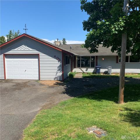 4001 220th St SW, Mountlake Terrace, WA 98043 (#1456513) :: Homes on the Sound