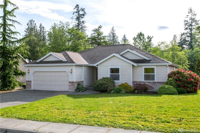 2506 N 34th Place, Mount Vernon, WA 98273 (#1456518) :: Real Estate Solutions Group