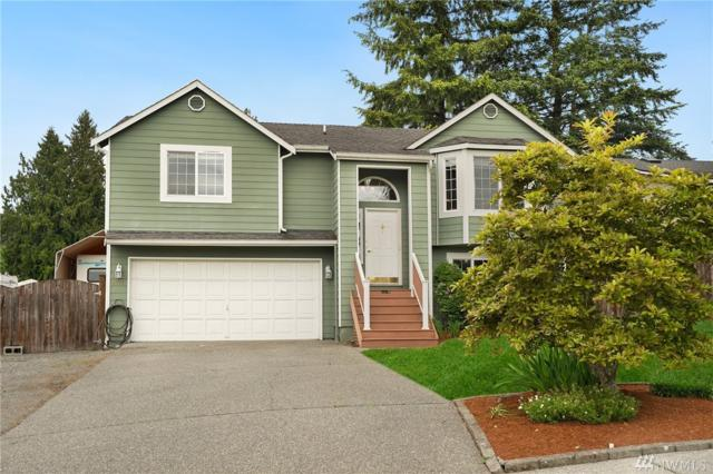 4717 68th Dr NE, Marysville, WA 98270 (#1456519) :: Kimberly Gartland Group