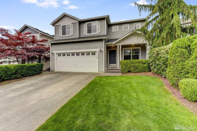 15108 51st Dr SE, Everett, WA 98208 (#1456531) :: Homes on the Sound