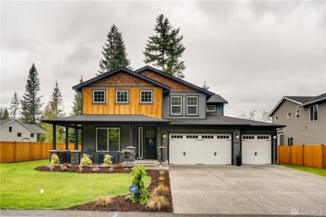 13117 287th Ave SE, Monroe, WA 98272 (#1456545) :: Homes on the Sound