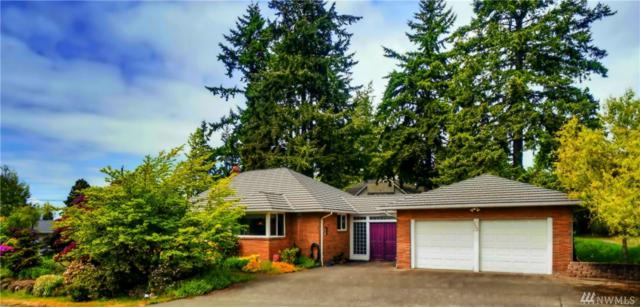 12002 4th Ave NW, Seattle, WA 98177 (#1456553) :: Costello Team