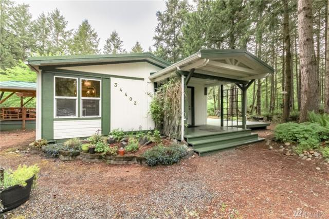 34403 42nd Ave E, Eatonville, WA 98328 (#1456555) :: Real Estate Solutions Group