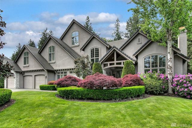 20331 NE 61st Ct, Redmond, WA 98053 (#1456558) :: Better Homes and Gardens Real Estate McKenzie Group