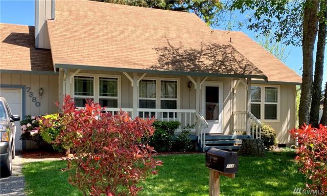 7380 NE Wembly Ave, Bremerton, WA 98311 (#1456582) :: The Kendra Todd Group at Keller Williams