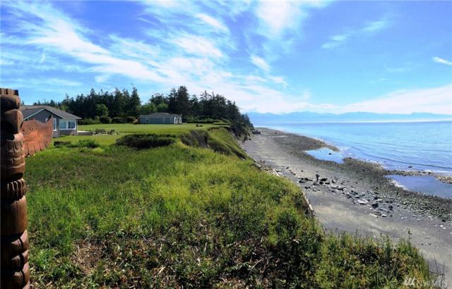 675 Fort Ebey Rd, Coupeville, WA 98239 (#1456586) :: Keller Williams Realty