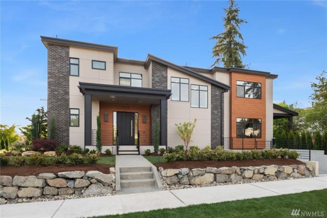 715 5th St, Kirkland, WA 98033 (#1456588) :: Real Estate Solutions Group