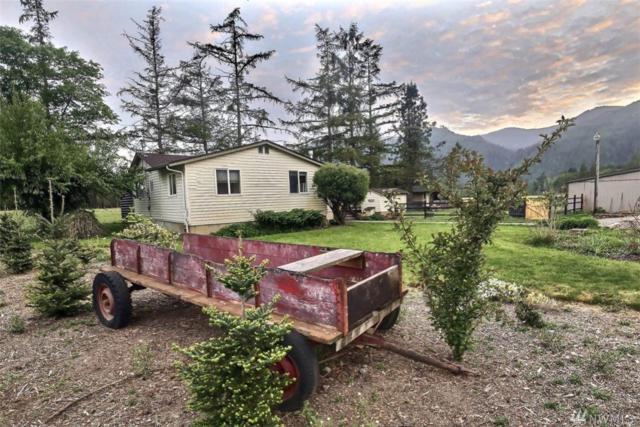 3771 Valley Hwy, Deming, WA 98244 (#1456591) :: Kimberly Gartland Group