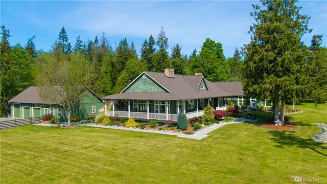 1944 Journeys End Lane, Camano Island, WA 98282 (#1456616) :: KW North Seattle