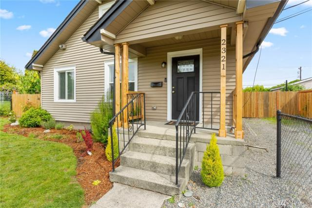 2321 S 16th St, Tacoma, WA 98405 (#1456628) :: Alchemy Real Estate