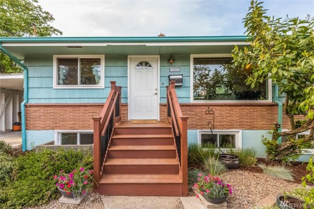 1010 SW Elmgrove St, Seattle, WA 98106 (#1456652) :: Alchemy Real Estate