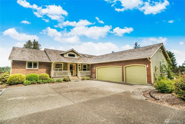 7938 Kelly Beach Rd SE, Olympia, WA 98513 (#1456658) :: Keller Williams Realty