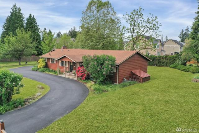 11208 Angeline Rd E, Bonney Lake, WA 98391 (#1456659) :: Real Estate Solutions Group