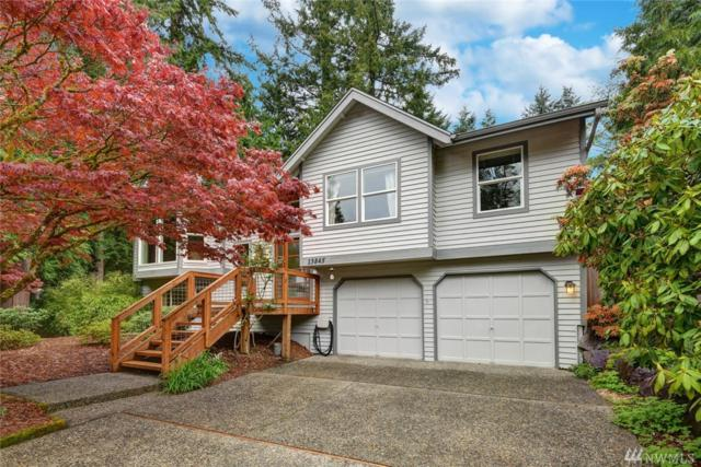 13845 173rd Ave NE, Redmond, WA 98052 (#1456661) :: The Kendra Todd Group at Keller Williams