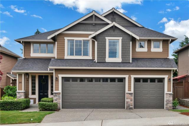 26 212th St SW, Bothell, WA 98021 (#1456667) :: Better Properties Lacey