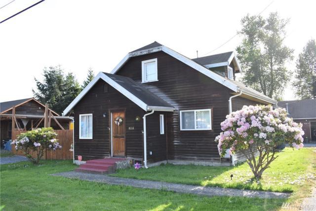 8116 47th Ave NE, Marysville, WA 98270 (#1456675) :: Record Real Estate