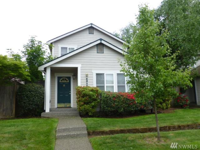 4315 Beaumont Lane SE, Lacey, WA 98503 (#1456679) :: Pacific Partners @ Greene Realty