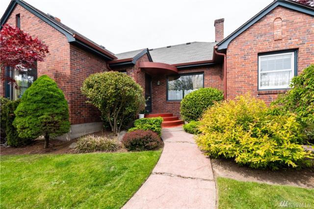 1102 N Junett St, Tacoma, WA 98406 (#1456685) :: Alchemy Real Estate