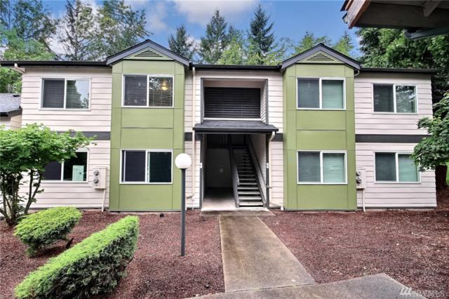 31500 33rd Place SW C203, Federal Way, WA 98023 (#1456686) :: Real Estate Solutions Group