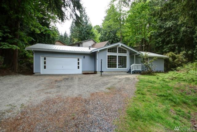 46 Sudden Valley Dr, Bellingham, WA 98229 (#1456690) :: Keller Williams Western Realty