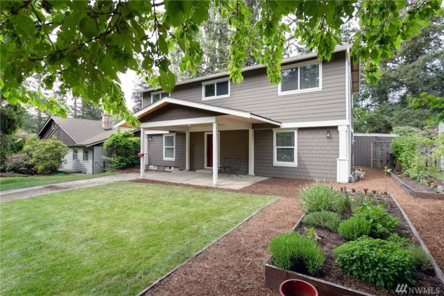 3201 Vallette St, Bellingham, WA 98225 (#1456695) :: Record Real Estate