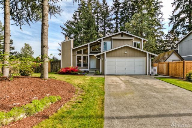 9708 164th St E, Puyallup, WA 98375 (#1456698) :: Homes on the Sound