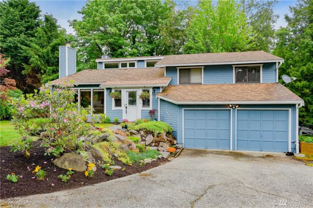 10654 NE 204 Place, Bothell, WA 98011 (#1456699) :: TRI STAR Team | RE/MAX NW