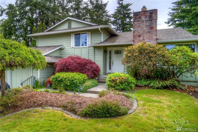 1301 Bel Air Rd, Tacoma, WA 98406 (#1456700) :: Kimberly Gartland Group