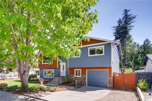 11138 159th Ave NE, Redmond, WA 98052 (#1456702) :: Kimberly Gartland Group