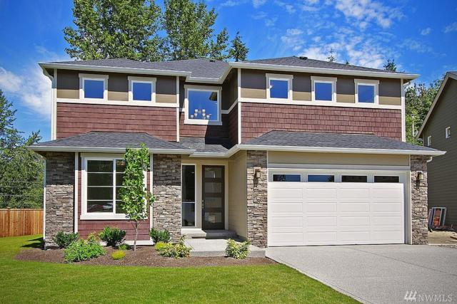 4401 217th Place SE, Bothell, WA 98021 (#1456704) :: Kimberly Gartland Group