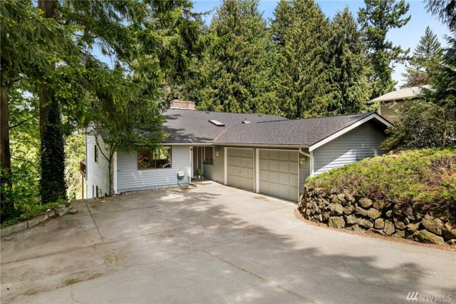 13400 SE 337th St, Auburn, WA 98092 (#1456706) :: Kimberly Gartland Group