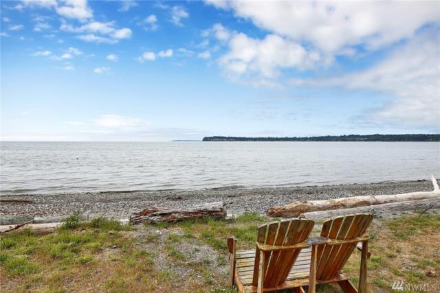 7650 Birch Bay Dr M7, Birch Bay, WA 98230 (#1456707) :: Kimberly Gartland Group