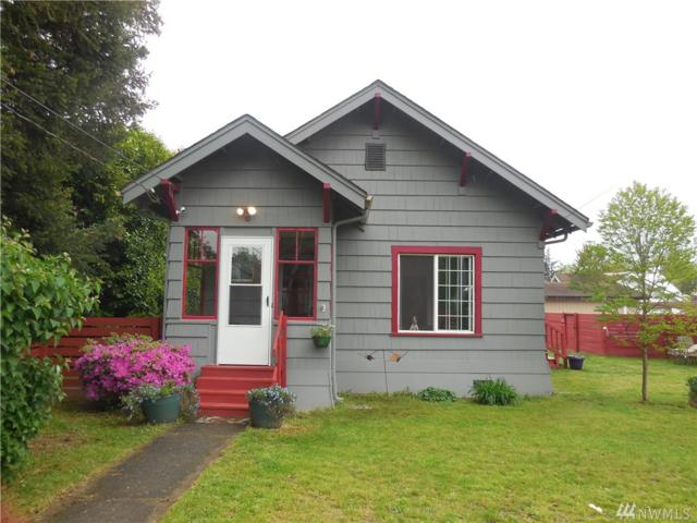 833 Ferry St, Sedro Woolley, WA 98284 (#1456711) :: Homes on the Sound