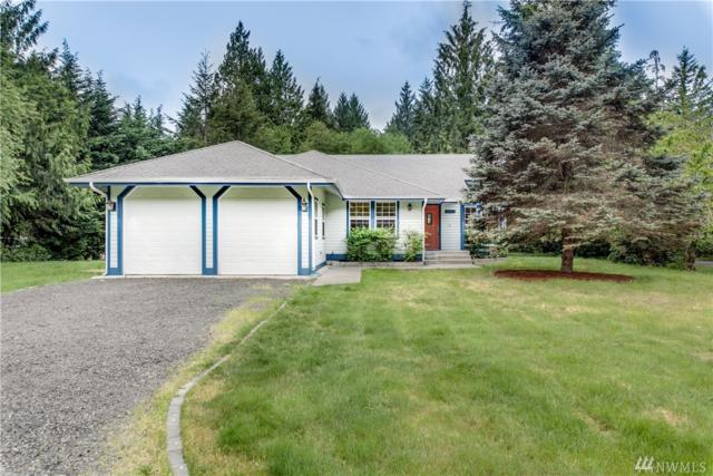 4402 157th St NW, Gig Harbor, WA 98332 (#1456733) :: Record Real Estate