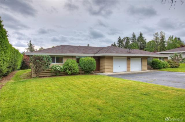 7812 Stinson Ave, Gig Harbor, WA 98335 (#1456747) :: Real Estate Solutions Group