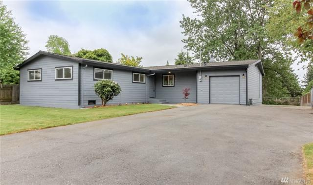 30001 14th Ave S, Federal Way, WA 98003 (#1456749) :: Ben Kinney Real Estate Team
