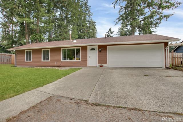 19406 SE 265th St, Covington, WA 98042 (#1456753) :: Ben Kinney Real Estate Team