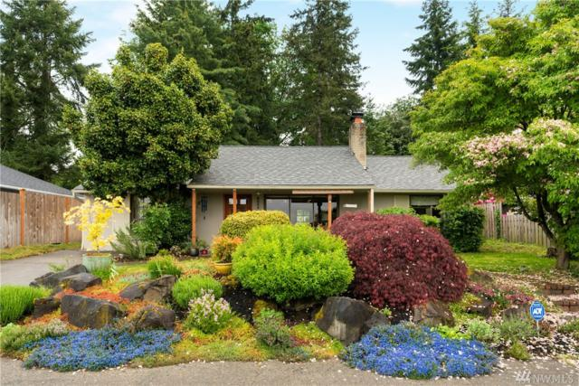 9242 23rd Ave SW, Seattle, WA 98106 (#1456765) :: The Kendra Todd Group at Keller Williams