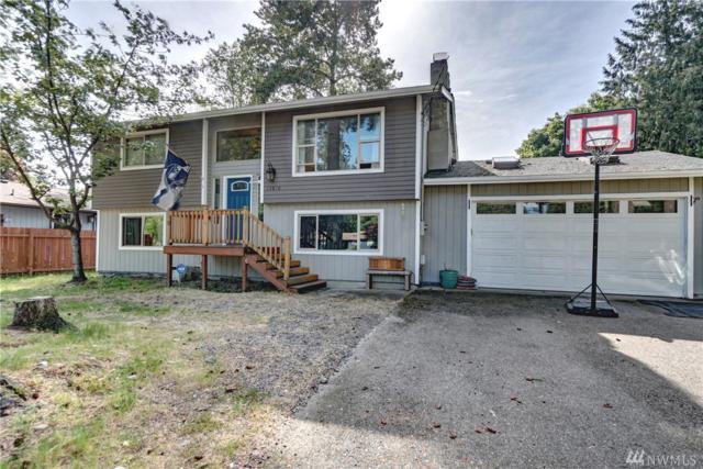 13818 126th Ave E, Puyallup, WA 98374 (#1456783) :: Kimberly Gartland Group