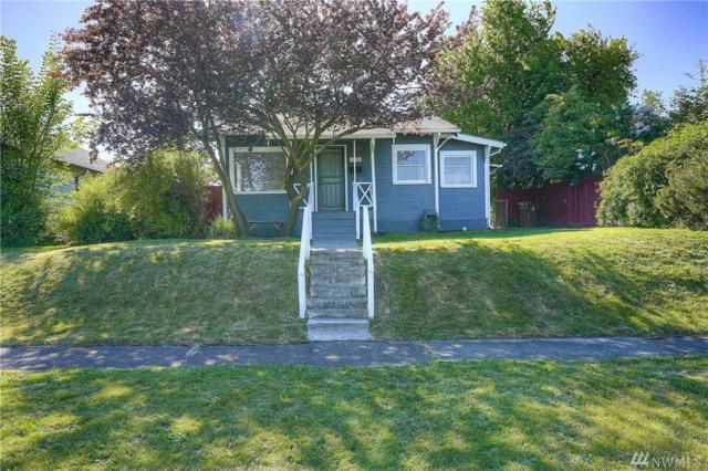 3636 S Ainsworth, Tacoma, WA 98418 (#1456784) :: Costello Team