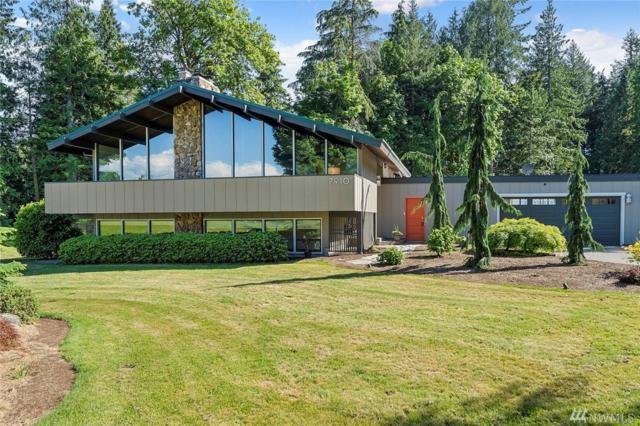 7910 129th Dr SE, Snohomish, WA 98290 (#1456802) :: Ben Kinney Real Estate Team