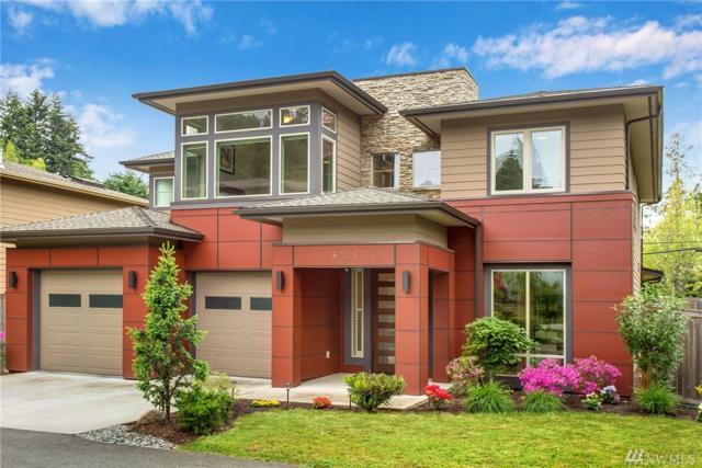 6703 117th Ave NE, Kirkland, WA 98033 (#1456803) :: Real Estate Solutions Group