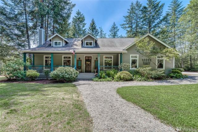 12508 137th Ave Nw, Gig Harbor, WA 98329 (#1456834) :: Keller Williams Western Realty