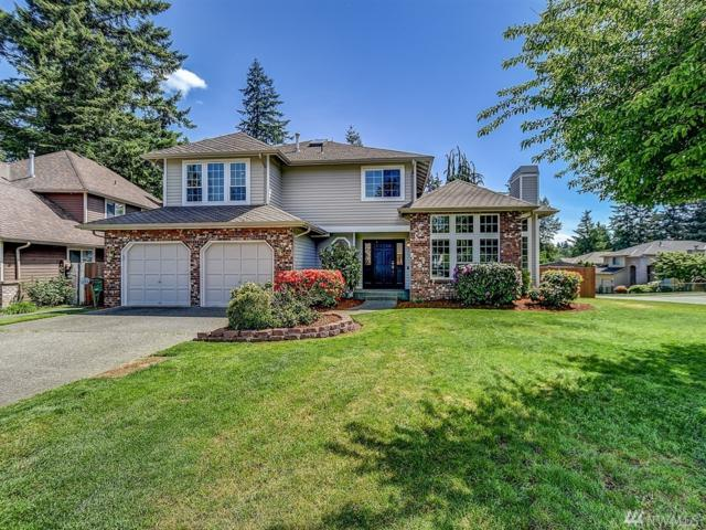 17834 122nd Ct SE, Renton, WA 98058 (#1456855) :: Real Estate Solutions Group