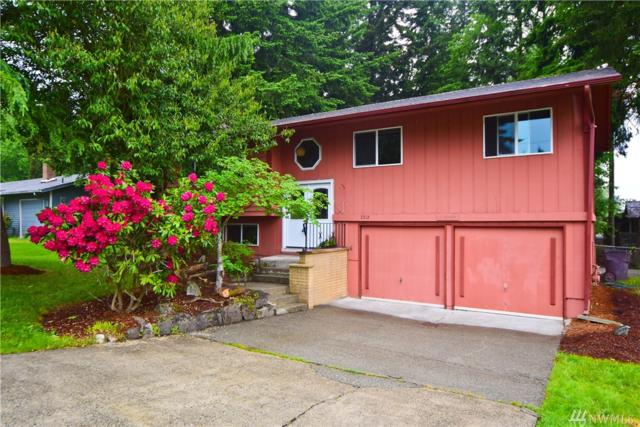 2312 SW 338th St, Federal Way, WA 98023 (#1456859) :: Real Estate Solutions Group
