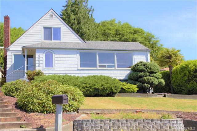 1710 Isabel Wy, Aberdeen, WA 98520 (#1456862) :: Kwasi Homes