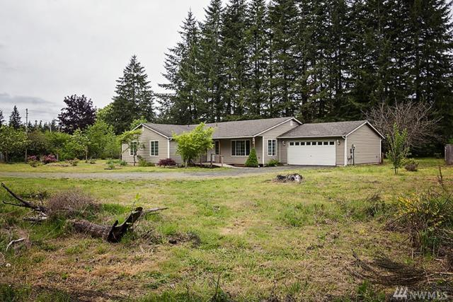 7452 W Shelton Matlock Rd, Shelton, WA 98584 (#1456880) :: The Kendra Todd Group at Keller Williams