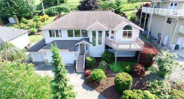 4621 Ann Ct, Bellingham, WA 98229 (#1456885) :: Ben Kinney Real Estate Team