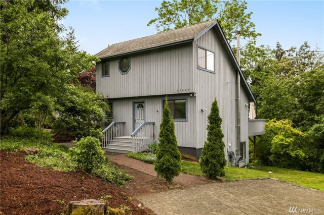 13643 SE 10th St, Bellevue, WA 98005 (#1456890) :: Alchemy Real Estate