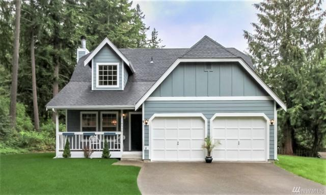 18500 65th St E, Bonney Lake, WA 98391 (#1456903) :: Kimberly Gartland Group